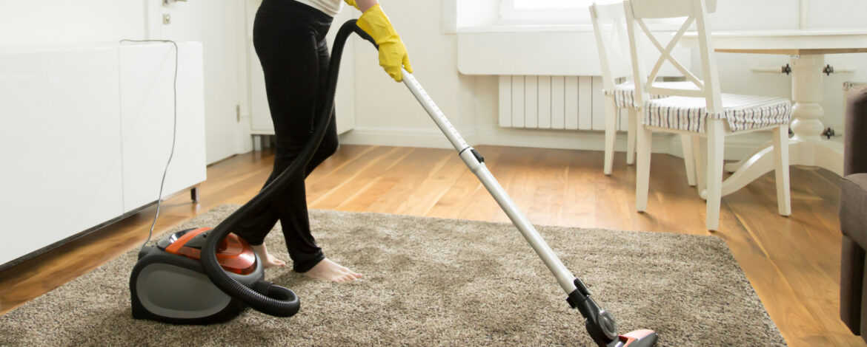 carpet cleaning Melbourne services