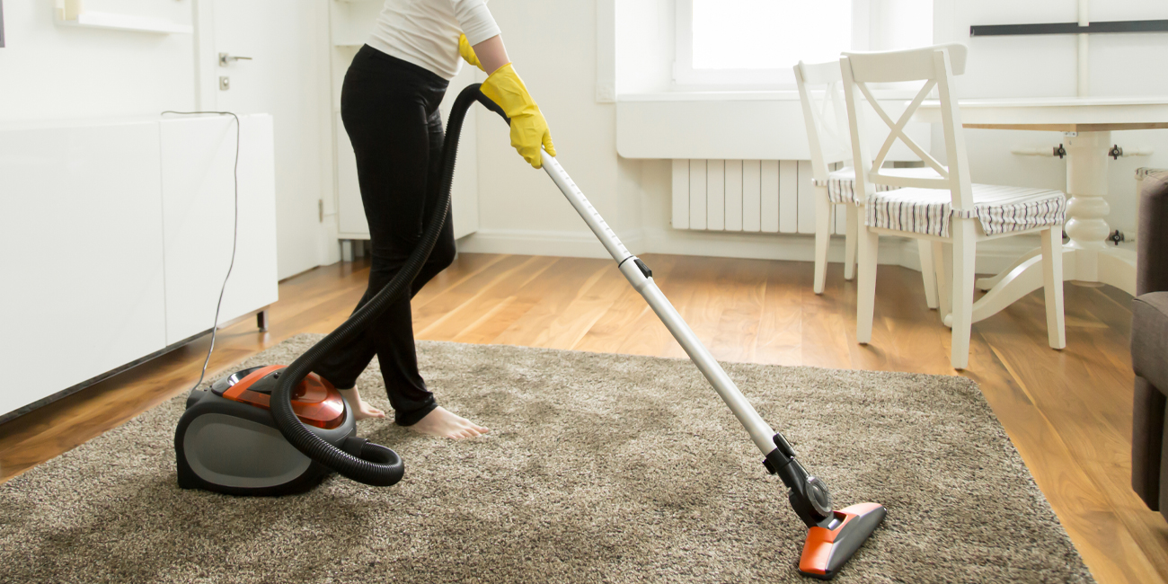 Why more and more people are searching for carpet cleaning Melbourne  services | Brightnright