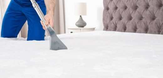 pressure cleaning services Melbourne